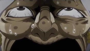ジョジョの奇妙な冒険-スターダストクルセイダース- 第15話01.JPG