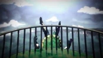 ジョジョの奇妙な冒険-スターダストクルセイダース- 第8話07.JPG