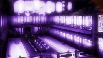ノーゲーム・ノーライフ 第08話07.JPG