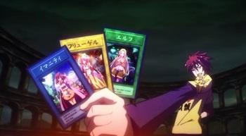 ノーゲーム・ノーライフ 第08話14.JPG