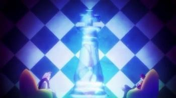 ノーゲーム・ノーライフ 第08話16.JPG